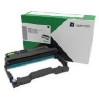 Lexmark Unidad de Imagen B220Z00 Negro, 12.000 Páginas