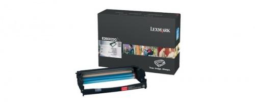 Lexmark Fotoconductor E260X42G, 30.000 Páginas