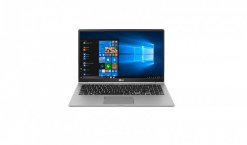 Laptop LG Gram 15Z980-R.AP71U1 15.6