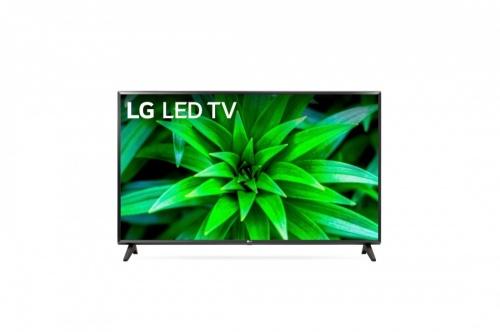 LG Smart TV LCD 32LM570BPUA 31.5