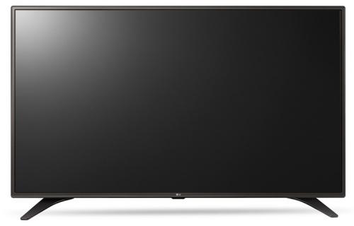 "LG TV LED 32LV340C 31.5"", HD, Widescreen, Negro"