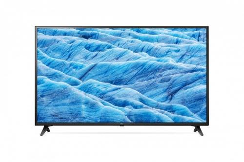 LG Smart TV 43UM7100PUA LED 43