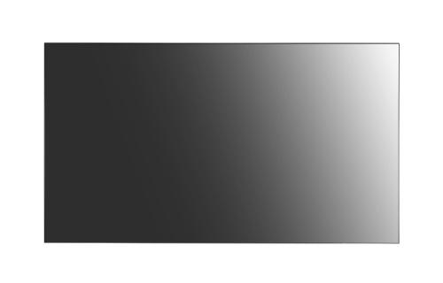 LG 49VL5B Pantalla Comercial LED 49'', FullHD, Widescreen, Negro