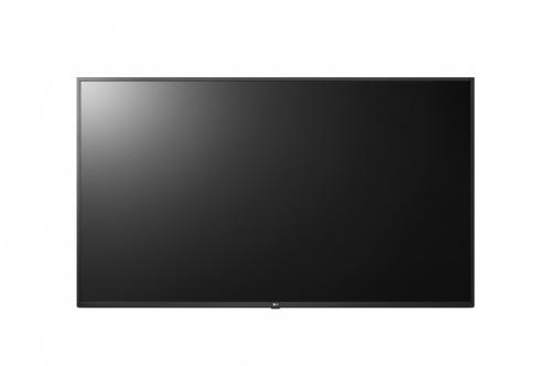 LG UL3G Pantalla Comercial LED 55
