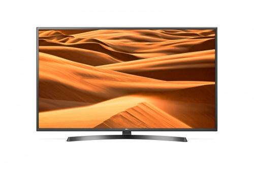 LG Smart TV LED 55UM7200PUA 55