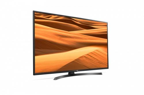 LG Smart TV LED 60UM7200PUA 60