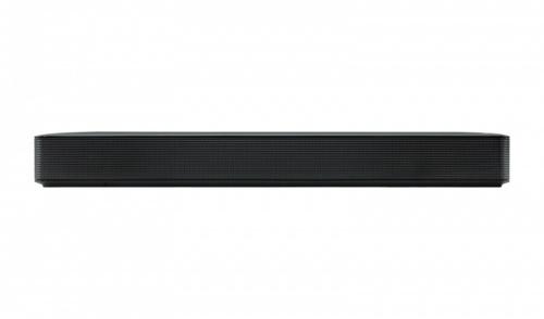 LG Barra de Sonido SK1, Bluetooth, Alámbrico/Inalámbrico, 2.1, 40W RMS, USB, Negro