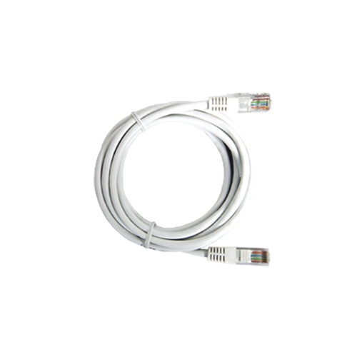 LinkedPRO Cable Patch Cat5e UTP RJ-45 Macho - RJ-45 Macho, 30 Metros, Blanco