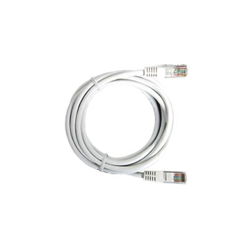 LinkedPRO Cable Patch Cat5e UTP RJ-45 Macho - RJ-45 Macho, 30 Metros, Blanco