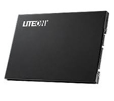 "SSD Lite-On PH6-CE240, 240GB, SATA III, 2.5"", 7mm"