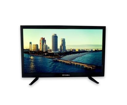 Makena TV LED LE236M9NNAH-YA1 24'', HD, Widescreen, Negro