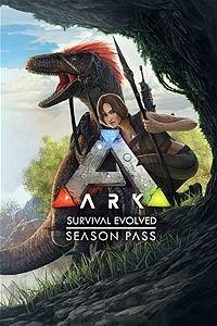 RK: Survival Evolved Season Pass, Xbox One ― Producto Digital Descargable