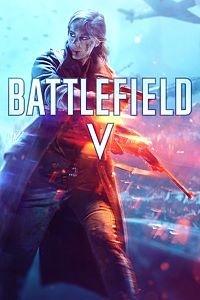 Battlefield V, Xbox One ― Producto Digital Descargable