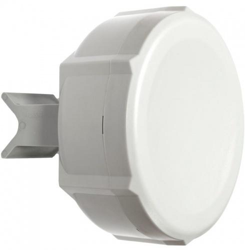 Access Point MikroTik SXT SA5, 5GHz, 1x RJ-45, Antena de 14dBi