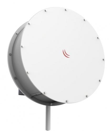 MikroTik Anillo Aislante para Antenas MTAD-5G-30D3-PA