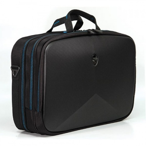 Alienware Maletín de Nylon  Vindicator 2.0 para Laptop 17.3