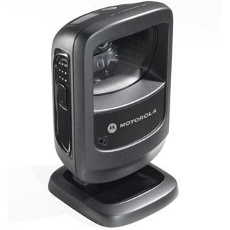 Motorola DS9208 Imager 2D Lector de Código de Barras - incluye Cable USB