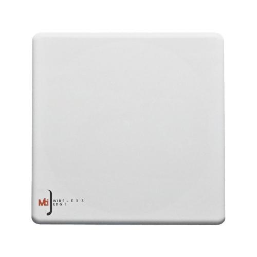 MTI Wireless Edge Antena Direccional MT-464042-ND-B-65, 16dBi, 4.9 - 5.9GHz