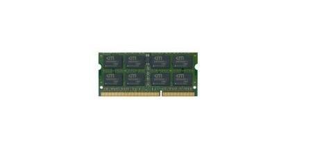 Memoria RAM Mushkin DDR3, 1866MHz, 16GB(2 X 8GB), CL11, SO-DIMM, 1.35v