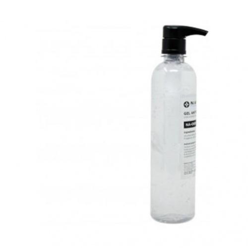 Naceb Technology Gel Antibacterial, 500ml