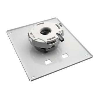 NEC Soporte de Techo para Proyector PA600CM, Blanco