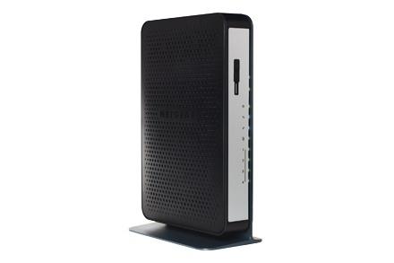 Router Netgear Gigabit Ethernet N450, 450 Mbit/s, 4x RJ-45, 2.4/5GHz