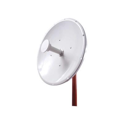 NetPoint Antena Direccional NP-2, 34dBi , 4.9 - 6.2 GHz