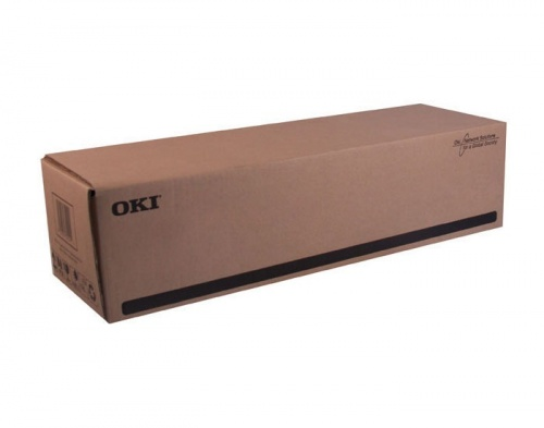 Tambor OKI 45395711 Cyan, 30.000 Páginas, para OKI MC770