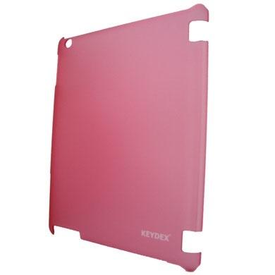 Omega Funda de ABS para iPad 4 9.7
