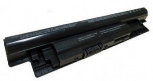 Batería OvalTech OTD4521 Compatible, 4 Celdas, para Dell