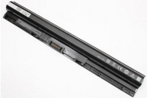 Batería OvalTech OTH4401 Compatible, 4 Celdas, para HP