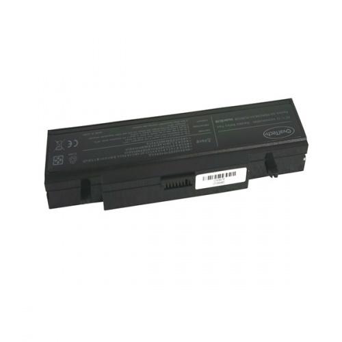 Batería Ovaltech OTSR480 Compatible, Litio-Ion, 6 Celdas, para Samsung