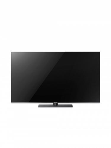 Panasonic Smart TV LED TC-65FX800X 65'', 4K Ultra HD, Widescreen, Negro