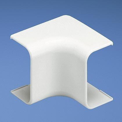 Panduit Esquina Interior para LD5, Blanco