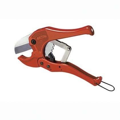 Panduit Cortadora para canaletas LD/PVC/Plástico, Rojo