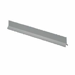 Panduit Pared Divisora para Canaleta T-70/Twin70, 18cm, Gris