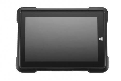 "Tablet POS Partner Tech EM-300 10.1"", 32GB, 1280 x 800 Pixeles, Windows 8.1, Bluetooth, Negro"
