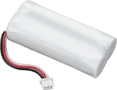 Plantronics Batería para Teléfono CT14