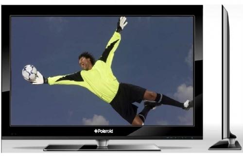 Polaroid TV LED 22F001-TEKB 22'', Full HD, Widescreen, Negro