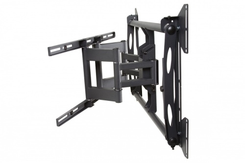 Premier Mounts Soporte de Pared para Pantalla 42