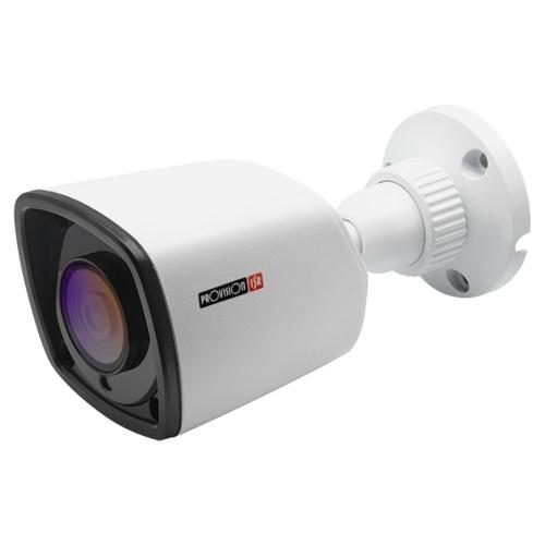 Provision-ISR Cámara IP Bullet IR para Interiores/Exteriores I1-330IPS36, Alámbrico, 2048 x 1536 Pixeles, Día/Noche