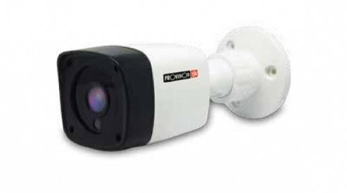 Provision-ISR Cámara CCTV Bullet IR I1-380AHDB36, Alámbrico, 1280 x 720 Pixeless, Día/Noche