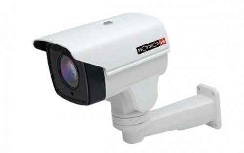 Provision-ISR Cámara CCTV Bullet IR para Interiores/Exteriores I5PT-390AHDX4, Alámbrico, 1920 x 1080 Pixeles, Día/Noche