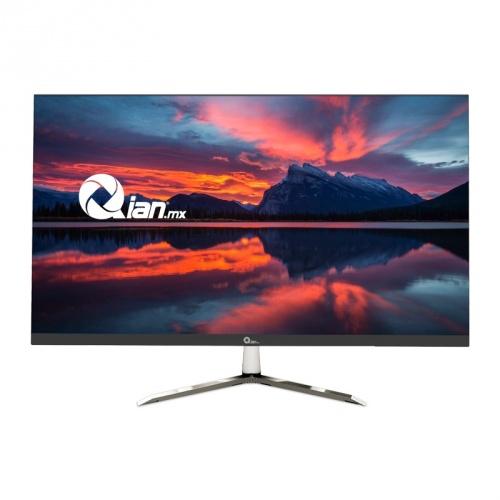 Monitor Qian QM2380F LED 23.8