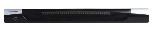 Raritan Switch KVM Dominion SX II, 16x RJ-45, 4x USB 2.0