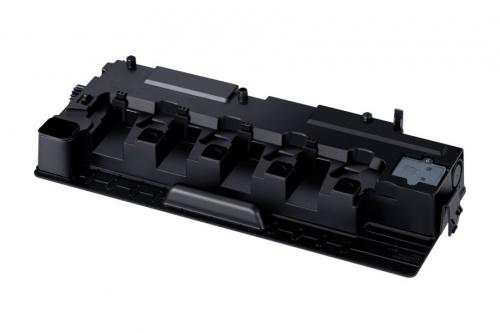 Samsung Contenedor de Residuos CLT-W808/SEE, 33.500 Páginas
