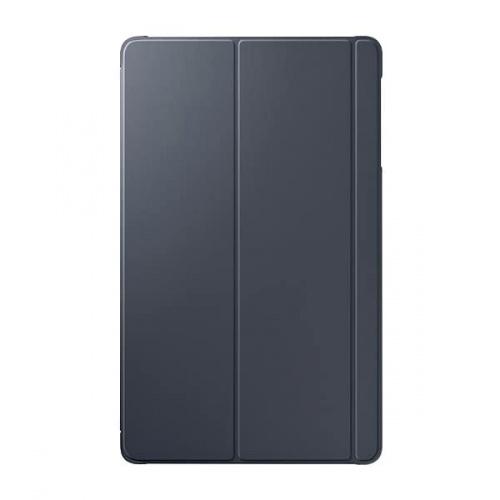 Samsung Funda EF-BT510CBEGUJ Galaxy Tab A 10.1