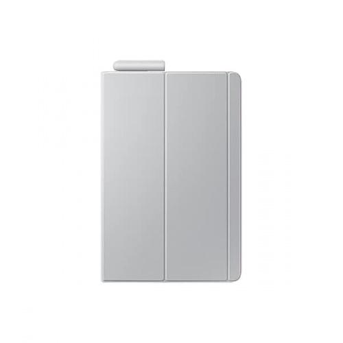 Samsung Funda de Policarbonato Book Cover para Galaxy Tab S4, Gris