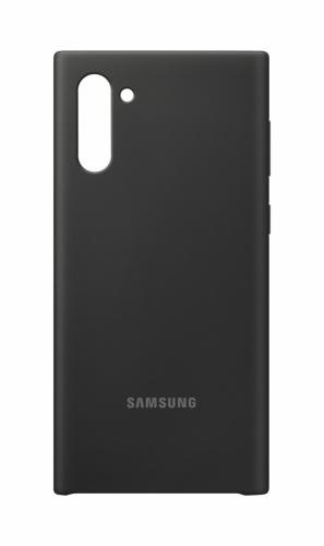 Samsung Funda EF-PN970 para Galaxy Note10, Negro