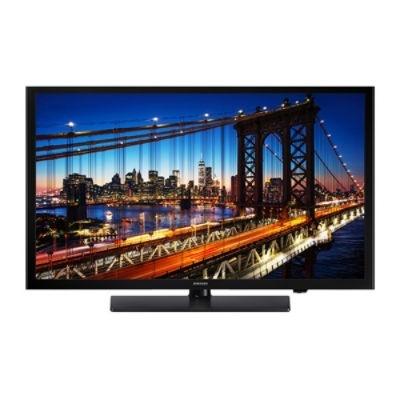 Samsung Smart TV 690 LED 43